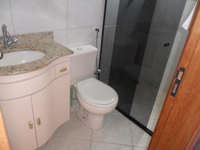 Casa 03 quartos 2 suítes - Foto 10