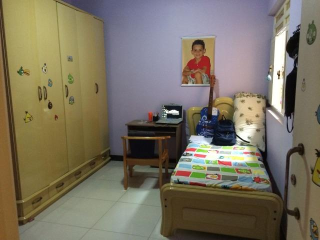 Casa na Rua Professora Conceição Teodoro, Bairro São Paulo - Gov. Valadares/MG! - Foto 7