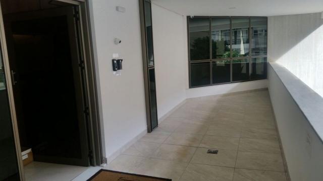 Área privativa à venda, 3 quartos, 3 vagas, buritis - belo horizonte/mg - Foto 17