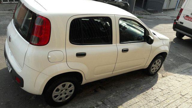 Fiat uno vivace 2016 - Foto 4