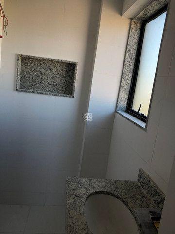 Viva Urbano Imóveis - Apartamento no Morada da Colina - AP00173 - Foto 15