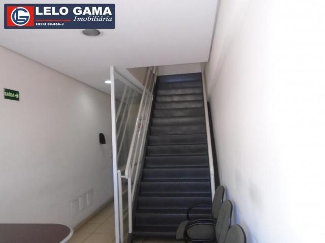 RUI BARBOSA - Foto 3