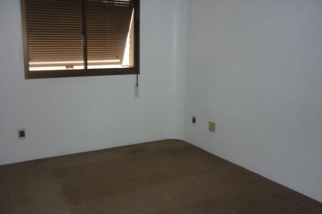 Apartamento Duplex com 4 dormitórios - Jardim Vila Mariana - São Paulo/SP - Foto 14