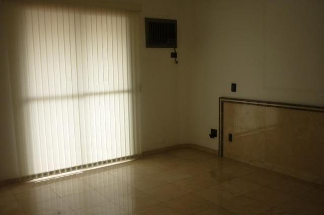 Apartamento Duplex com 4 dormitórios - Jardim Vila Mariana - São Paulo/SP - Foto 16