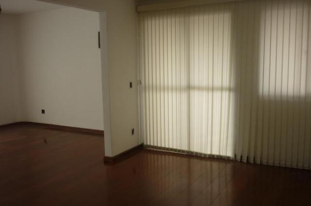 Apartamento Duplex com 4 dormitórios - Jardim Vila Mariana - São Paulo/SP - Foto 3