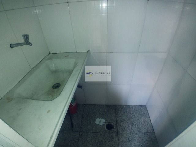 Loja 25 m² no Barreto - Foto 4