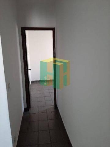 Casa de 2 quartos para locação, 999m2 - Foto 4