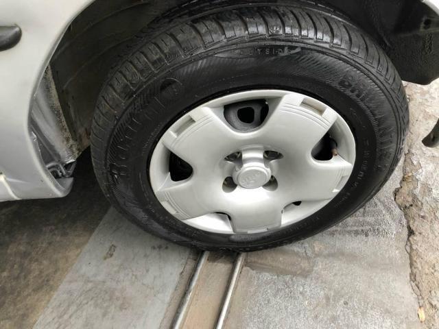 Volkswagen Gol Special - Foto 4