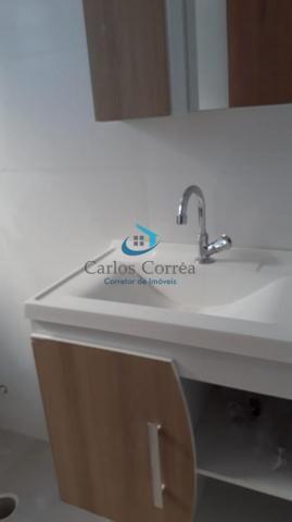 Casa 3 dormitórios para Venda em Itaboraí, Joaquim de Oliveira, 3 dormitórios, 1 suíte, 2  - Foto 7