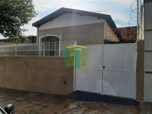 Casa de 2 quartos para locação, 999m2 - Foto 8