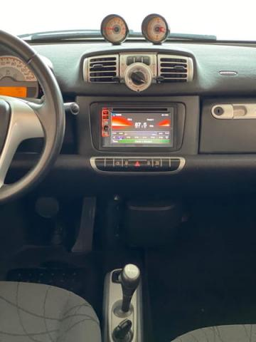 SMART FORTWO COUPE MHD 1.0 - Foto 6