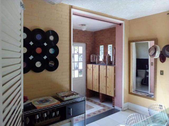 Casa Residencial no Bairro QUITANDINHA - Foto 3