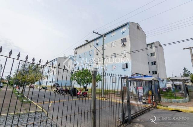 Apartamento para alugar com 2 dormitórios em Rubem berta, Porto alegre cod:269319 - Foto 8