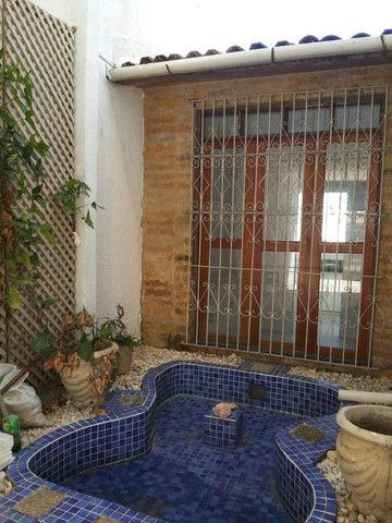 Alugo Casa em São Brás - Foto 19