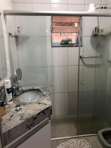Casa à venda com 3 dormitórios em Boa viagem, Itabirito cod:8264 - Foto 7