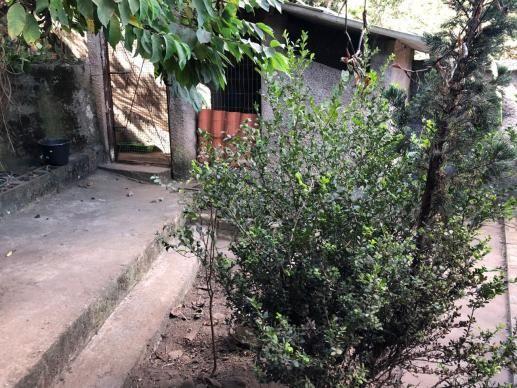 Casa à venda com 3 dormitórios em Boa viagem, Itabirito cod:8264 - Foto 13