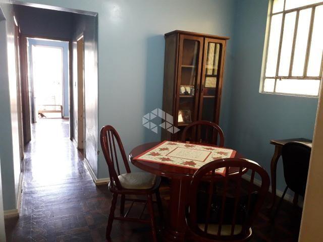 Casa à venda com 3 dormitórios em São jose, Porto alegre cod:9924588 - Foto 4