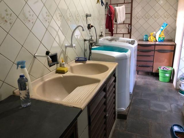 Casa à venda com 3 dormitórios em Boa viagem, Itabirito cod:8264 - Foto 10