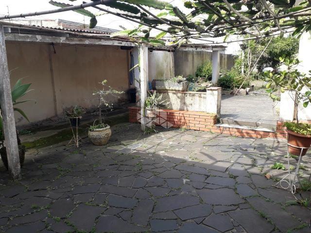 Casa à venda com 3 dormitórios em São jose, Porto alegre cod:9924588 - Foto 15