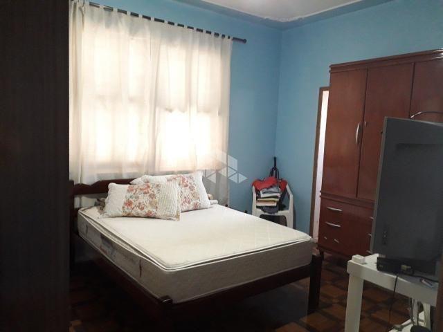 Casa à venda com 3 dormitórios em São jose, Porto alegre cod:9924588 - Foto 5