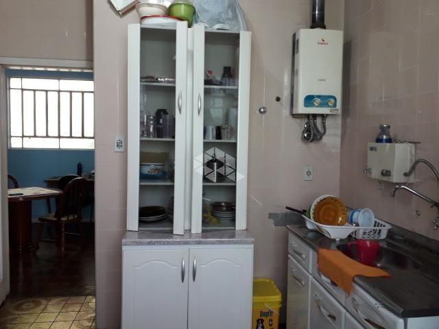 Casa à venda com 3 dormitórios em São jose, Porto alegre cod:9924588 - Foto 13