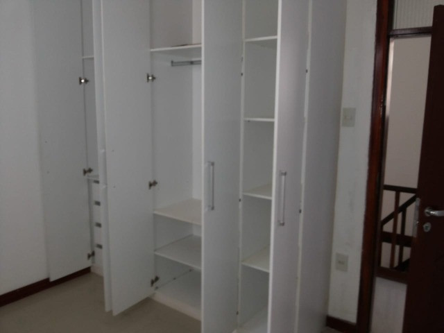 Alugo Casa em São Brás - Foto 13
