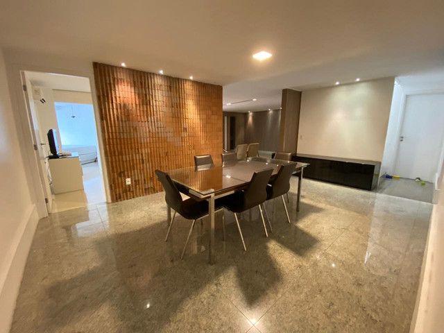 Cobertura Duplex - Jatiúca - Foto 15