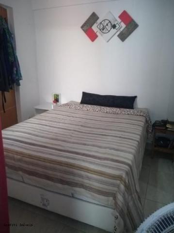 Apartamento para Locação em Rio de Janeiro, Campo Grande, 2 dormitórios, 1 suíte, 1 banhei - Foto 18