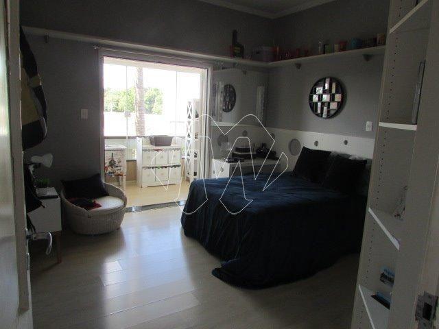 Casas de 4 dormitório(s), Cond. Vale Das Rosas cod: 7437 - Foto 18