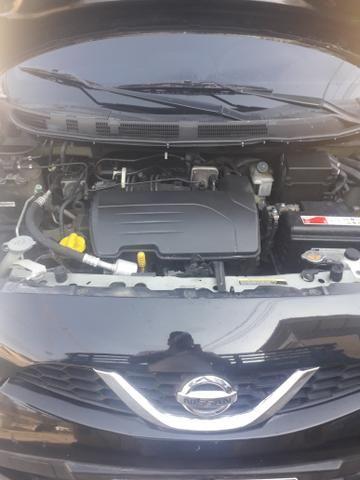 Nissan 2014 2015 - Foto 3
