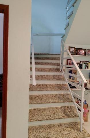 Excelente sobrado com 3 dormitórios á venda - Condomínio Horto Florestal 2 / Sorocaba - Foto 15