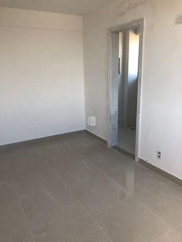 Viva Urbano Imóveis - Apartamento no Morada da Colina - AP00173 - Foto 9