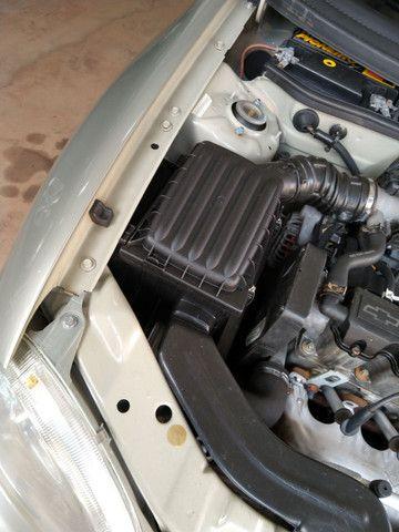 GM Corsa - Foto 11