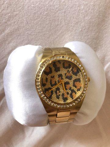 Relógio Guess Feminino Original