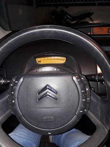 C4 Hatch GLX 1.6 - Foto 5