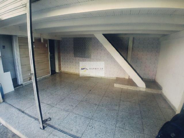 Loja 25 m² no Barreto - Foto 2