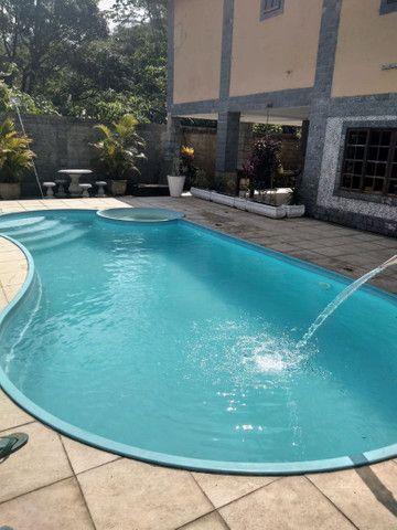 Casa para temporada em Cachoeiras de Macacu - Foto 15