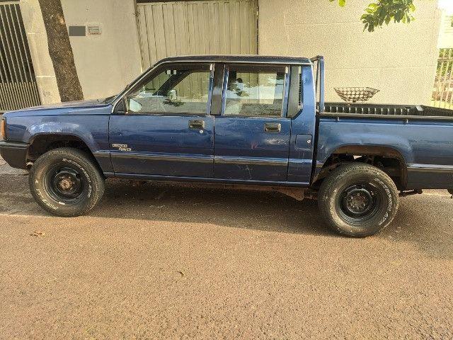 L200 2.5 Turbo Diesel - Foto 7