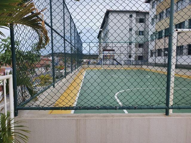 Vista do Parque, no bairro Cidade Nova - Aracaju/Se - Foto 9
