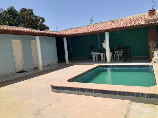 Casa com piscina condominio Paulo VI - Foto 6
