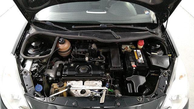 Peugeot 207 - 2013 - Foto 17