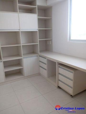 PA - Vendo lindo Apartamento no Bairro Noivos / ótima localização / Pronto para morar - Foto 2