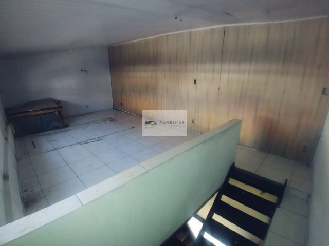 Loja 25 m² no Barreto - Foto 5