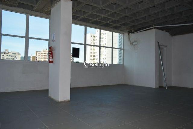 Sala comercial no centro de Santa Maria - Foto 4