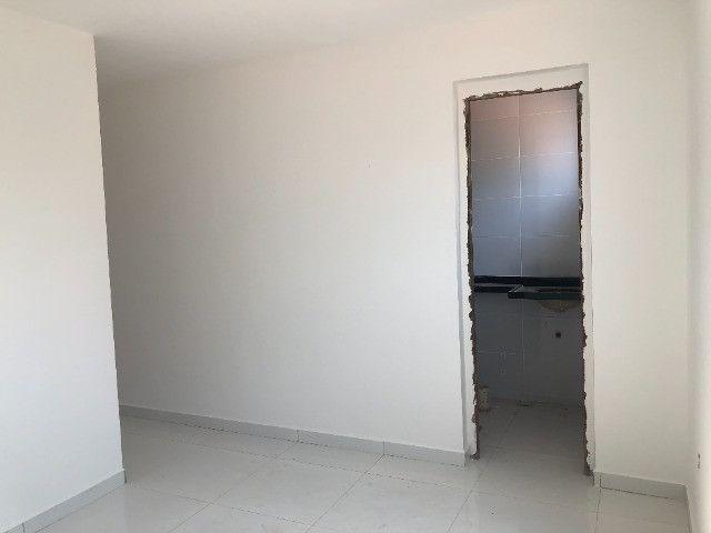 Ótima Oferta no Bancário -Apartamento com 3 Quartos - Excelente Acabamento - Foto 7