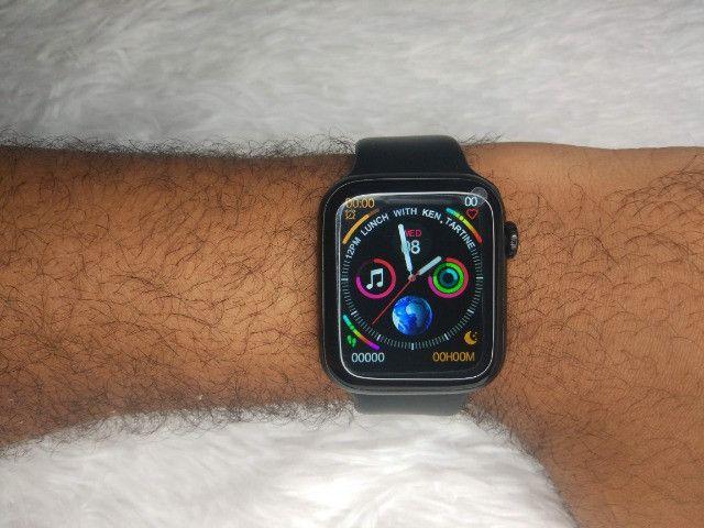 Smartwatch Iwo 12 Lite - w26 - Foto 3