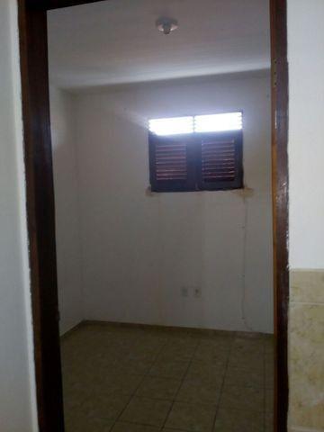Aluguel no Castelo Branco - Foto 3