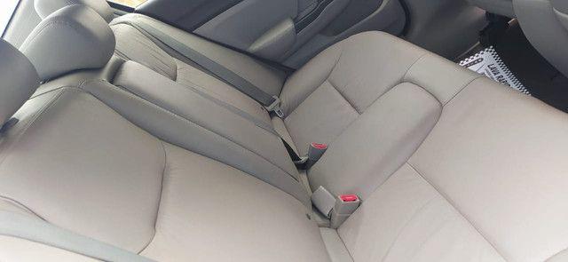 Honda Civic LXL 1.8 Flex AT, ano/modelo 2012/2012, completo - Foto 6