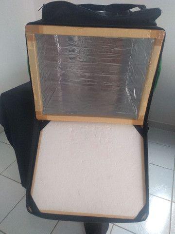 Bolsa/Bag para delivery - Foto 2