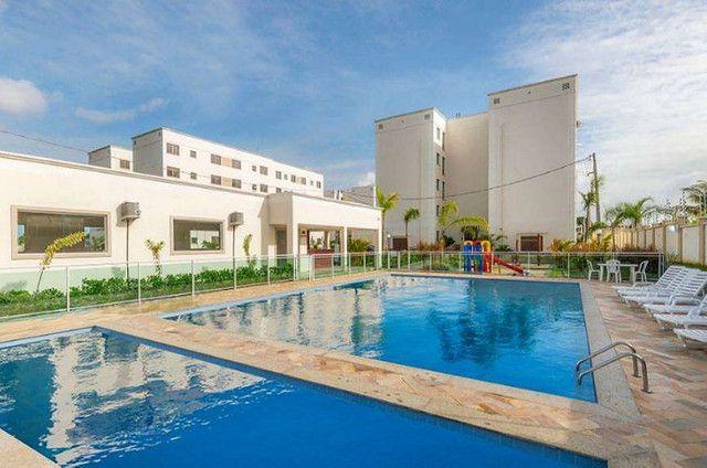 Apartamento a venda em Maceió - Foto 2